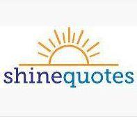 www.shinequotes.com