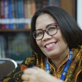 Prillia Tri Suryani Ardhana