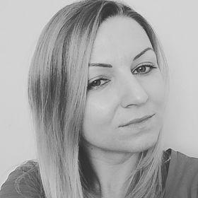 Anita Világi