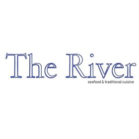 The River Restaurant