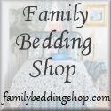 Family Bedding Shop