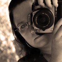 Dana Gibbons Photography