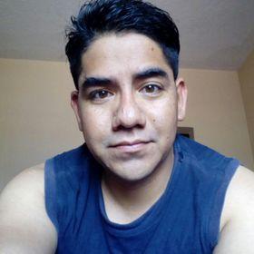 Amin Torres