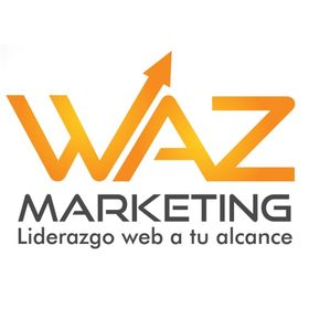 WAZ Marketing