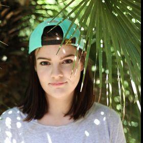 Ashton Kay Smith