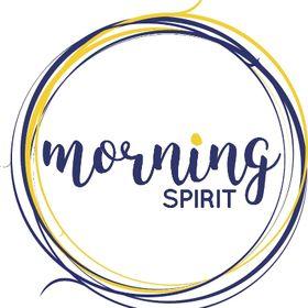Morning Spirit - Petit-déjeuner - inspirations - Morning lifestyle