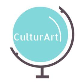 CulturArt