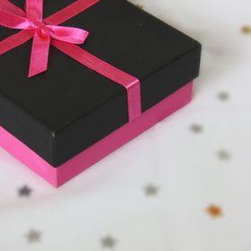 Idee Regalo - Gift Ideas - Luca C.