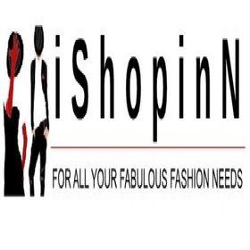 iShopinN.com