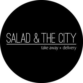 Salad & the City
