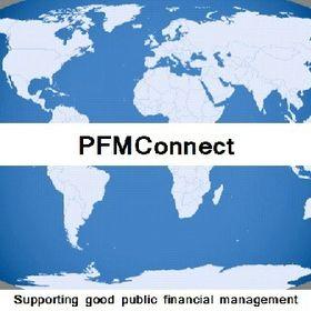 PFMConnect