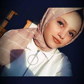 "Rabia ARSLAN"""
