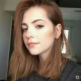 Susan Linda