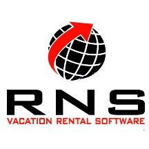 RNS Vacation Rental Software