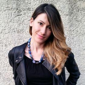 APrenderingstudio  di Eleonora Aonzo