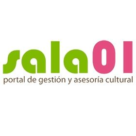 Portal SALA 01