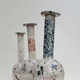 asiaceramics Asia Szwej-Hawkin