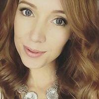 Alina Liikola