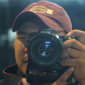 Jasa Video Shooting Jakarta