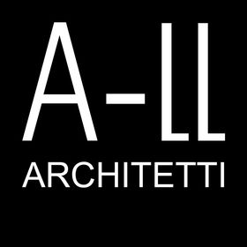 ALL Architetti