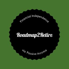 Roadmap2Retire