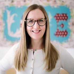 Natasha Denness | Accredited Life & Business Coach