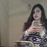 Nadine Medhat