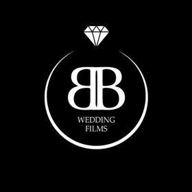 Becker Wedding Films