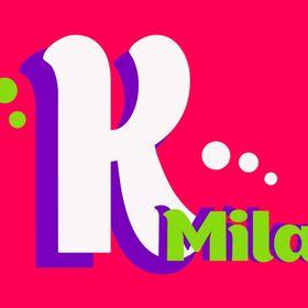 MilaKamila
