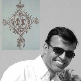 sandeep bhatt