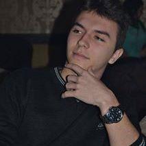 Mindaru Alexandru