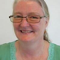 Helle Pedersen