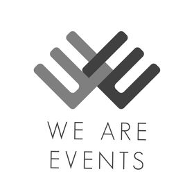 We Are Events