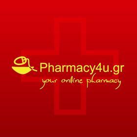 Pharmacy4u.gr