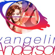 Evangeline Anderson Books