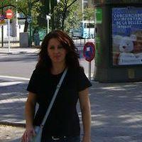 Maria Magdalena Micu