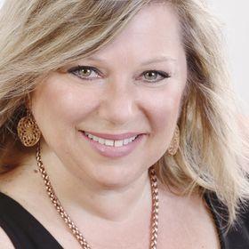 Suzy Rosenstein   The Midlife Coach for Women