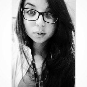 Desirée Oliveira