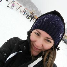 Lianna Luise