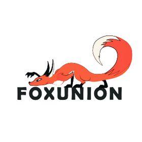 FoxUnion