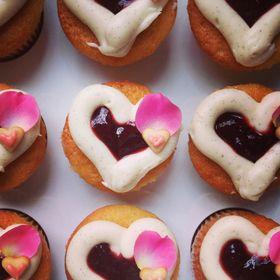 Sweetheart Bakery