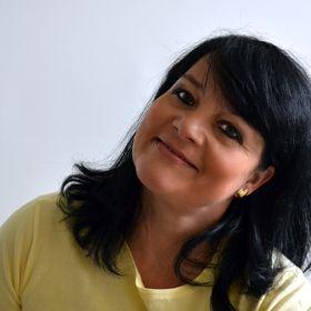 Barbora Dudovičová