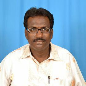 andhavarapu madhusudhanarao