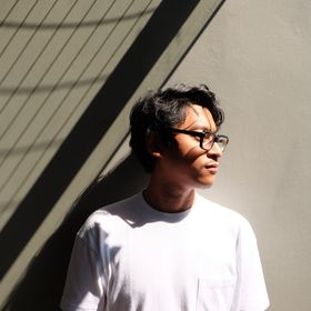 Aditya Wiratama