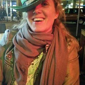 Ingrid Bijen