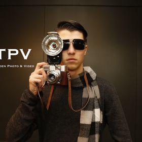 Torden Photo & Video