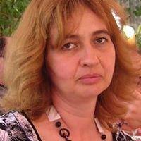 Erika Mile