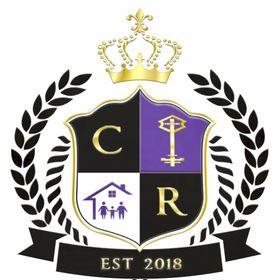 CROSS REALTY GROUP LLC (crossrealtygroup) on Pinterest