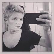 Kristin Wenaasen