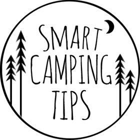 Smart Camping Tips